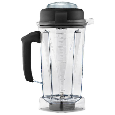 Vitamix Prep-3 2L Dry Blade Blending Container