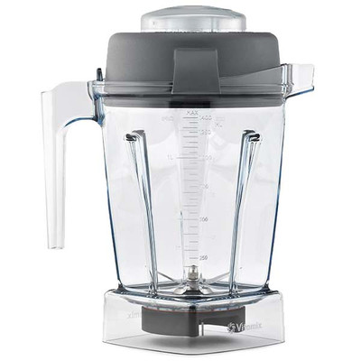 Vitamix Prep-3 1.4L Dry Blade Blending Container