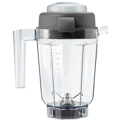 Vitamix Prep-3 0.9L Dry Blade Blending Container