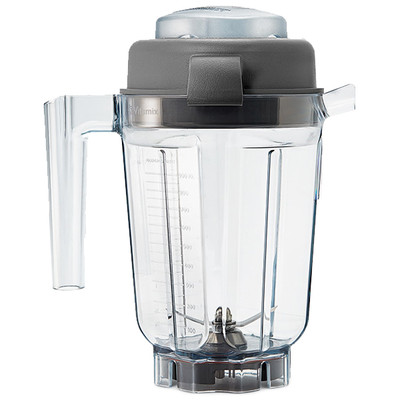 Vitamix Prep-3 0.9L Wet Blade Blending Container