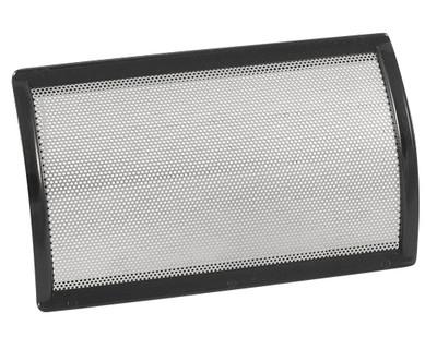 Champion Fine Screen in Black