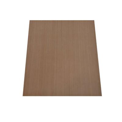 Tribest Sedona Reusable Non-Stick PTFE Drying Sheets