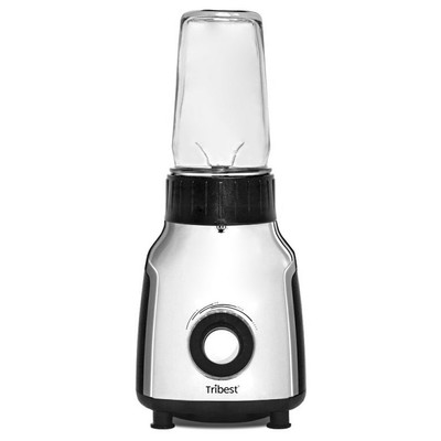 Tribest PBG-5050 Glass Personal Blender