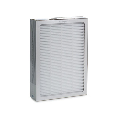 Blueair Classic 600 Series Replacement Particle Filter