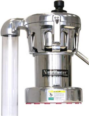Nutrifaster N450 Commercial Juicer