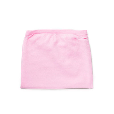 Blueair Blue Pure 221 Fabric Pre-Filter in Crystal Pink
