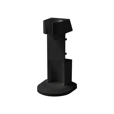 Bamix DeLuxe Stand in Black