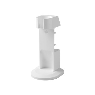 Bamix DeLuxe Stand in White