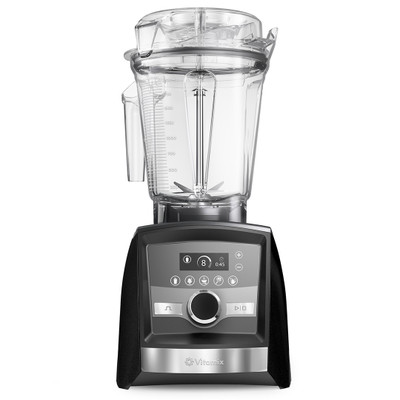 Vitamix Ascent 3500i Anniversary Edition Blender in Graphite
