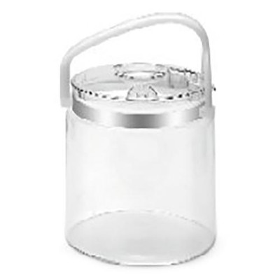 Waterwise 4000 1 Gallon Glass Collector/Storage Bottle