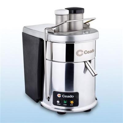 Ceado ES700 Centrifugal Juicer