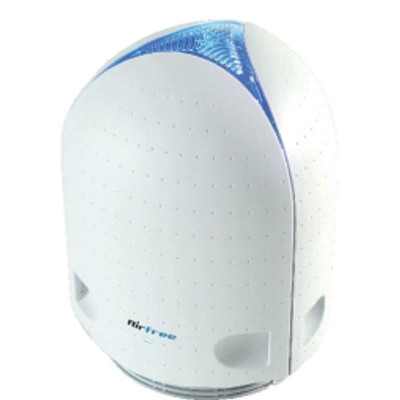 Airfree P60 Air Purifier Filter and Air Steriliser