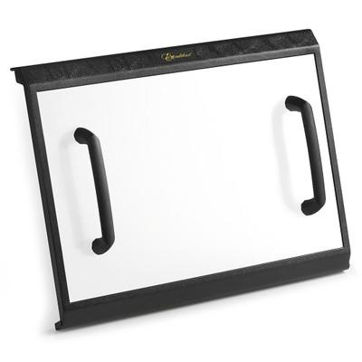 Excalibur 9-Tray Dehydrator Clear Door