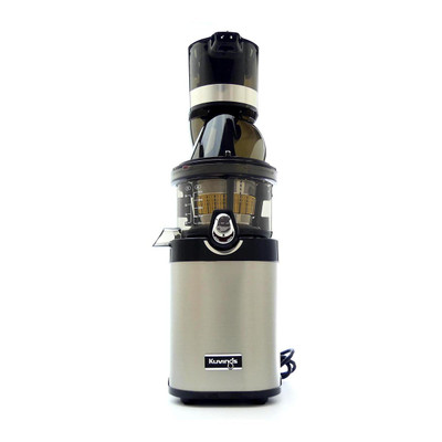 Kuvings CS600 Whole Slow Commercial Juicer Chef