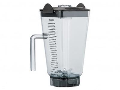 Vitamix Drink Machine 2 Speed Jug