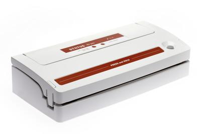 STATUS BV500 Vacuum Packing Machine