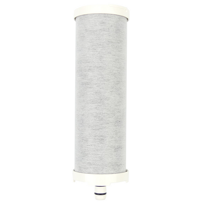 Chanson PJ-6000 Filter