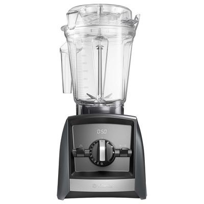 Vitamix Ascent 2500i Blender in Grey