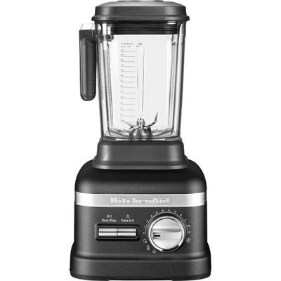 KitchenAid Artisan Power PLUS Blender in Black