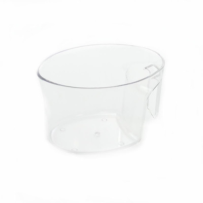 Hurom GH Chef Juice Container