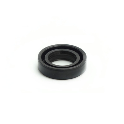 "Samson Motor ""O"" Ring"