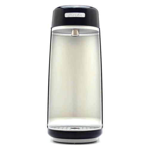Alkaviva Elita Water Filter Pure