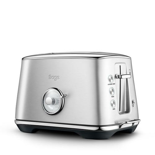 Sage Toast Select Luxe