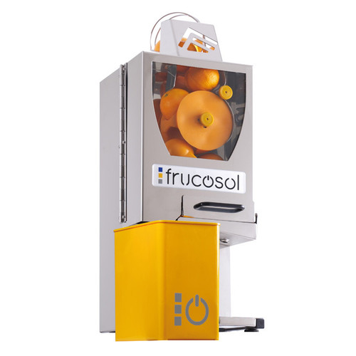 Frucosol F-compact Automatic Juicer