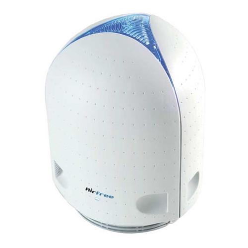 Airfree P40 Air Purifier Filter and Air Steriliser