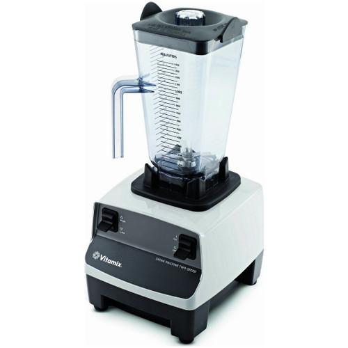 Vitamix 2 Speed Blender