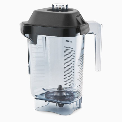 Vitamix 1.4L Advance Container With Lid & Blade