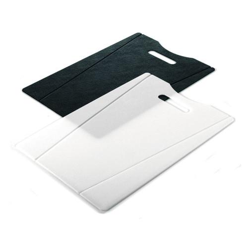 Kuhn Rikon Chopping Board Set