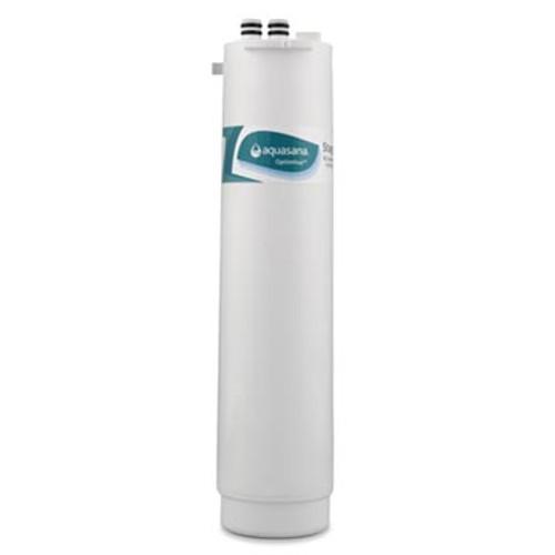 Aquasana RO System Stage 2 RO Membrane Filter