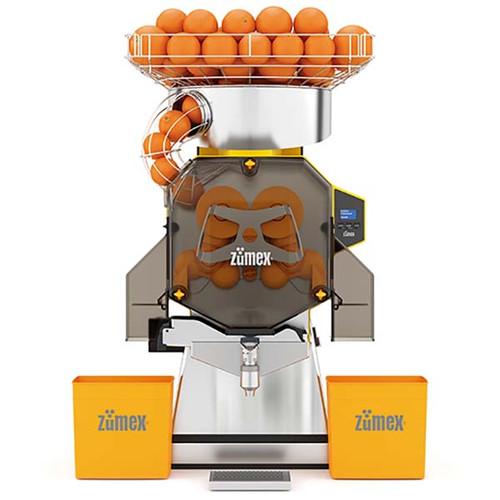 Zumex Speed Pro Self-Service Commercial Citrus Juicer