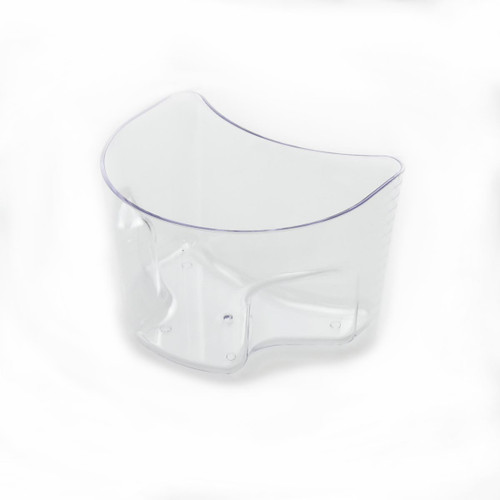 Hurom GH Chef Pulp Container