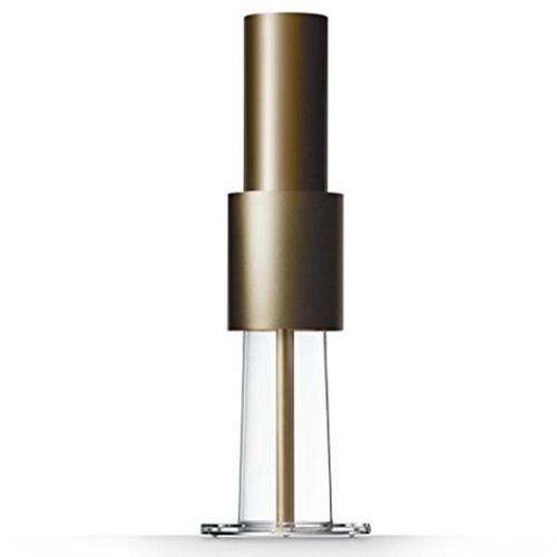 LifeAir IonFlow Evolution Gold