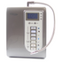 Chanson Miracle 7-Plate Water Ionizer