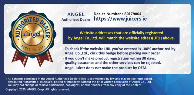 angel-official-seller-b0179004.jpeg