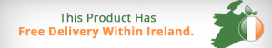 free-delivery-in-ireland.jpg
