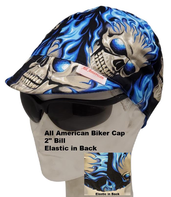 aa-biker-cap-700-copy-copy-copy-copy.jpg