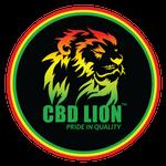 CBD Lion B2B