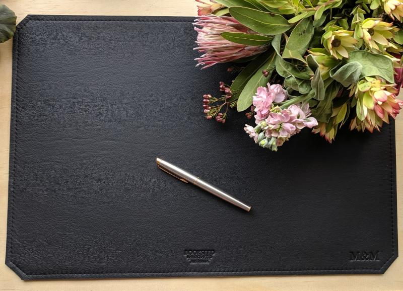desk-mat-with-pen-and-proteas.jpg