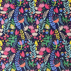 fantasywildflowers-sw300.jpg