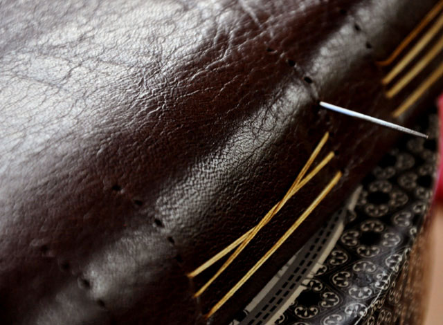 hand-stitching-spine.jpg