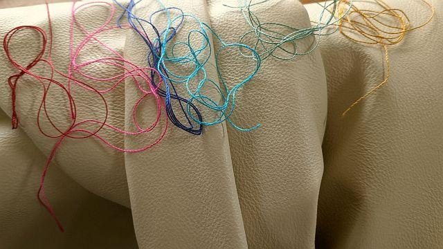 leather-champagne-with-thread-colours-web.jpg