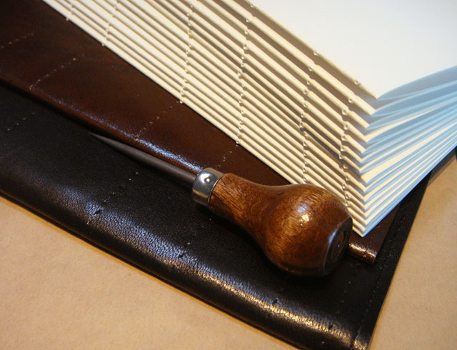 leather-covers-and-papers.jpg