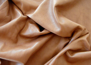 leather-parchmentcolour.jpg