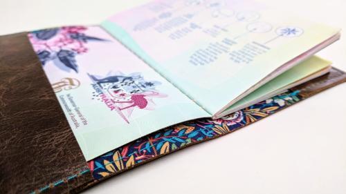 passport-cover.jpg