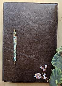 sleeve-style-a4-notebook-oak-with-pen-sm.jpg