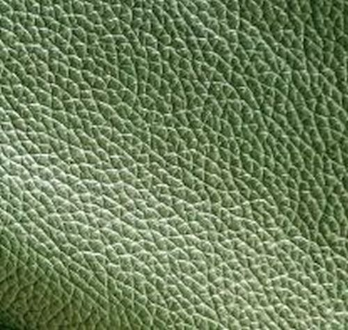 swleather-green-small-swatch500px.jpg